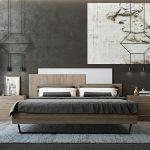 bedroom_ultra
