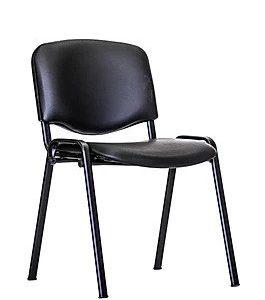1010/1050/1060 Καρέκλες Επισκεπτών