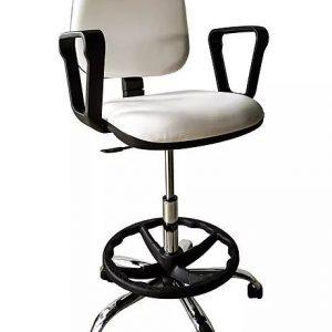 1400 Καρέκλα Γραφείου