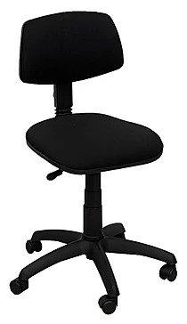 3030 Καρέκλα Γραφείου