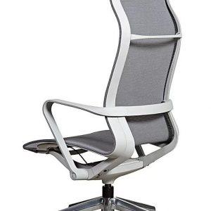 Air Διευθυντική Καρέκλα Γραφείου