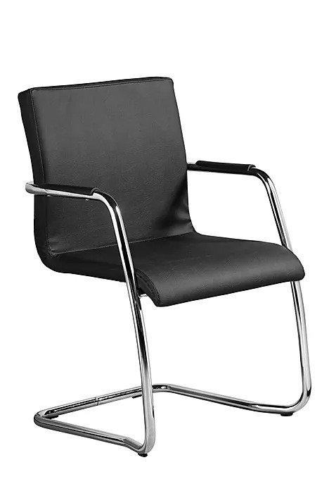 Beta Καρέκλα Επισκέπτη